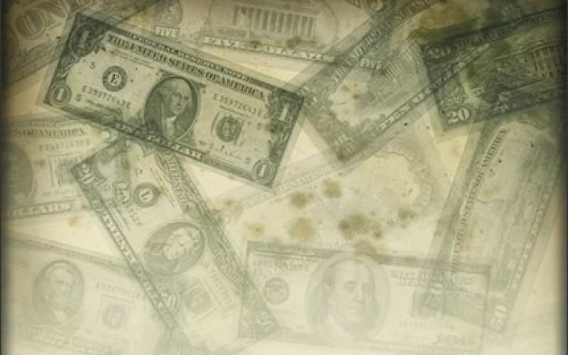 7 Easy Ways to Make Money