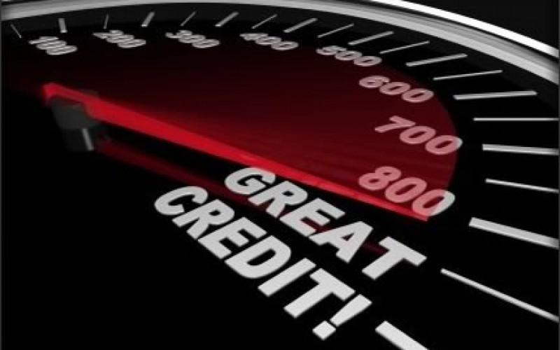 Smart Credit Management Ideas
