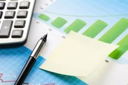 debtmanagement
