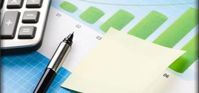 10 Debt Management Tips