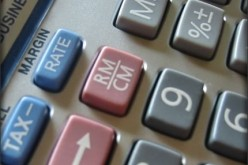 7 Hot Tax Tips