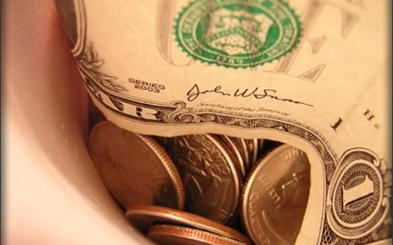 6 Important Tax Tips for 2012