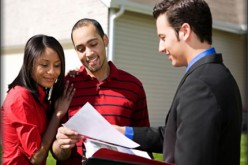 7 Timely Tax Tips for Realtors