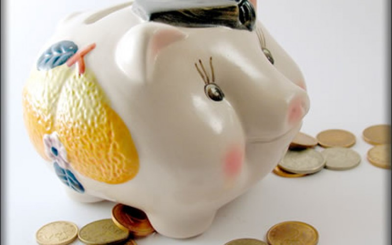 How to Open a Savings Account