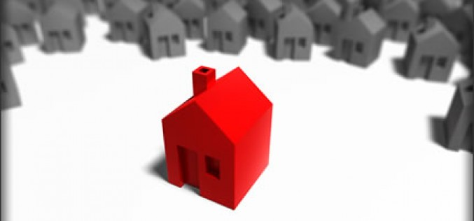 What You Need to Know About Short Sale Homes