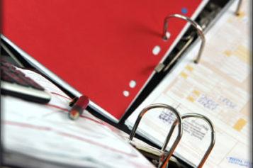 4 Tax Preparation Secrets Revealed