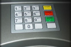 ATM Card Activation Tips