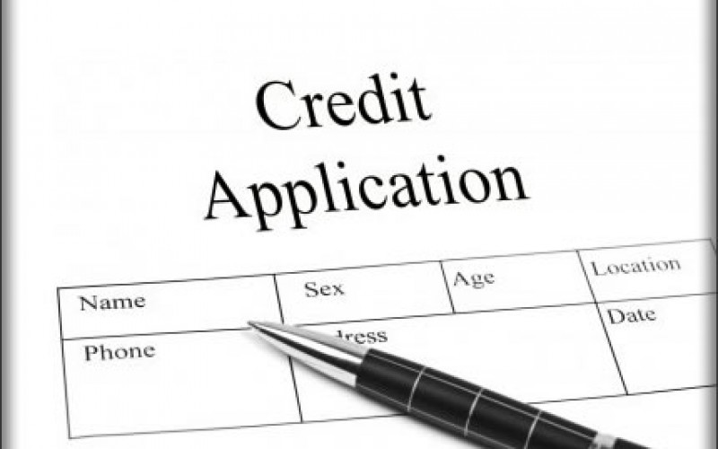 How to Get a Credit Card When Your Credit Score is Low