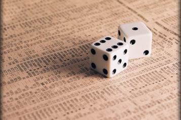 Mistakes Beginning Investors Make