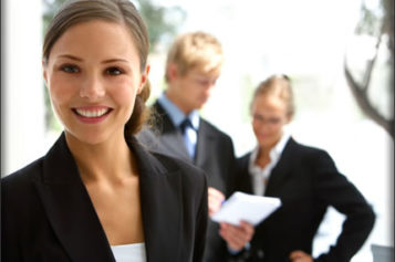 What Staffing Do You Need to Start a Business?