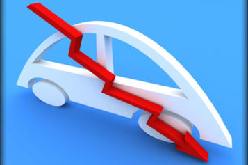 How to Negotiate a Better Price for a New or Used Vehicle