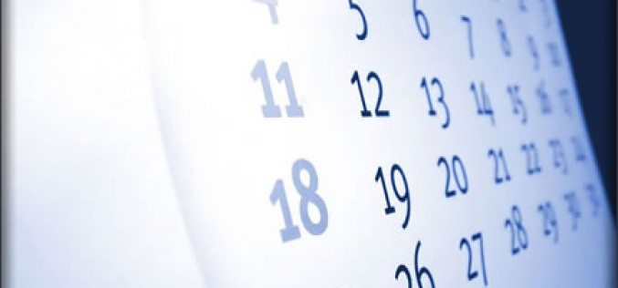 Tax Deadlines: Are You Meeting Them?