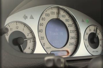 3 States That Gouge Drivers with Speeding Ticket Fines