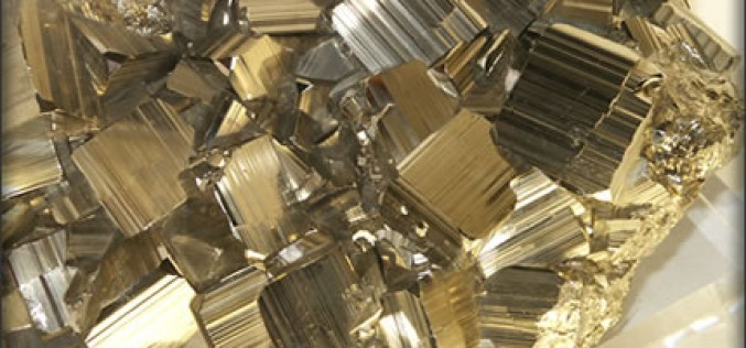 It's a Fake! How to Spot Fake Gold, Silver & Diamonds
