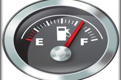 How to Conserve Gas and Save Money