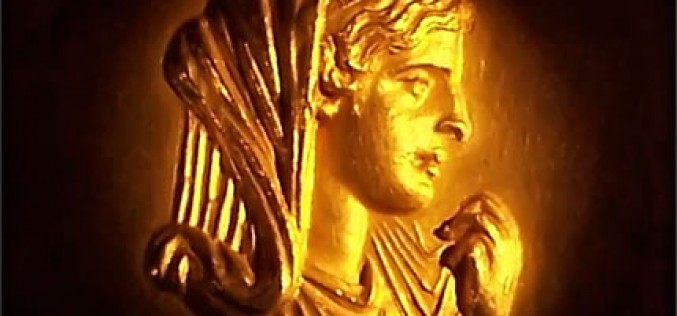 History of Gold as Currency