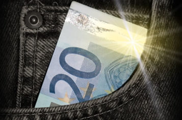 7 Smart Ways to Make Extra Money