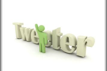 How to Get the Most From Twitter for Your Business