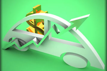 5 Summer Car Rental Savings Tips