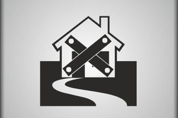 Real Estate Contract Expiration: Now What?