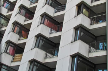 How to Find a Primo Rental Apartment