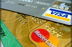 Accepting Credit Card Payments for Your Small Business