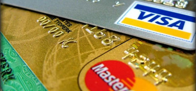 New to Credit Cards? Some Tips for Beginners