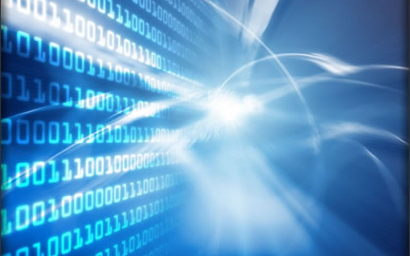 What is a Bachelor's in Information Technology?