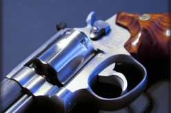 Gun Safety: What You Need to Know