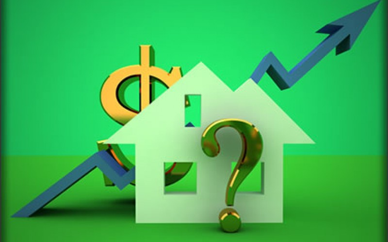 Why Real Estate May be Your Ticket to Retirement