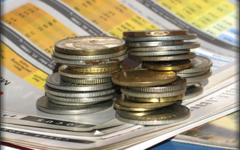 The Basic Types of Annuities