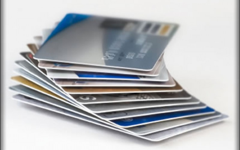 5 Bad Credit Cards to Avoid