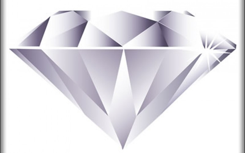 Frugal Minds Want to Know How to Buy Diamonds