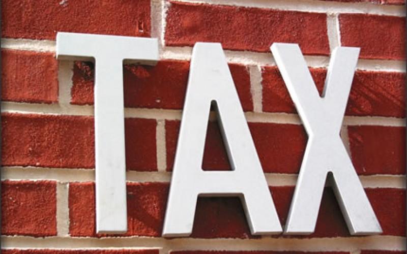 IRS: Where's My Refund?