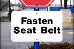 Most New Booster Seats Meet the Grade
