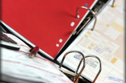 3 Tips for Reducing Your Taxes