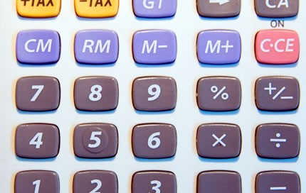 calculatetax