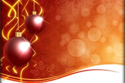 How to Organize a Last Minute Christmas Party