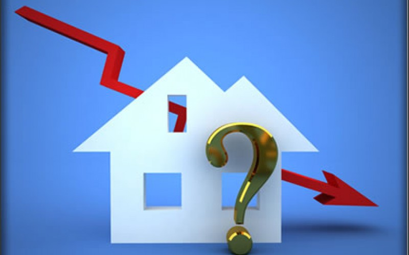 Mortgage Rates Rise Slightly Above Record Lows