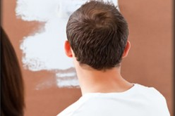 Must-Do Maintenance and Repairs for First-Time Homeowners