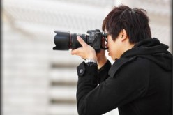 7 Smart Steps to Better Photo Taking