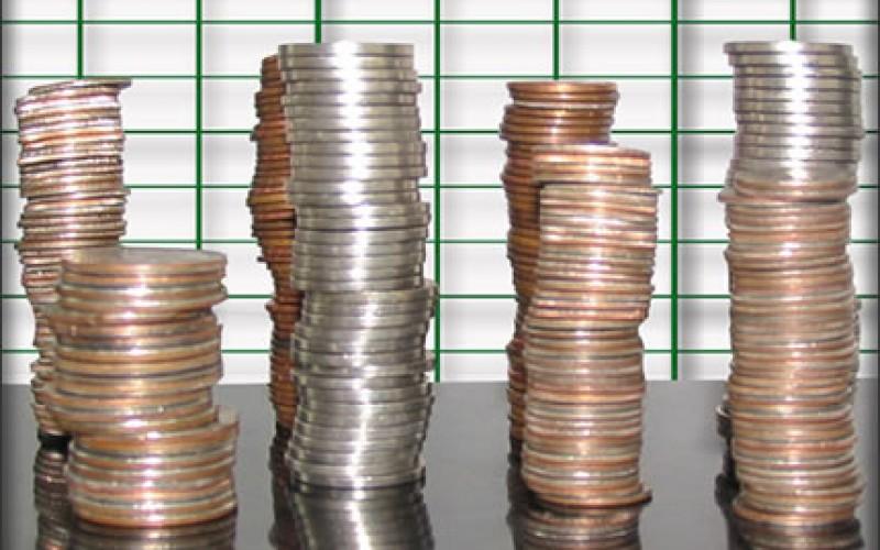 19 Ways to Make Your Money Last Longer