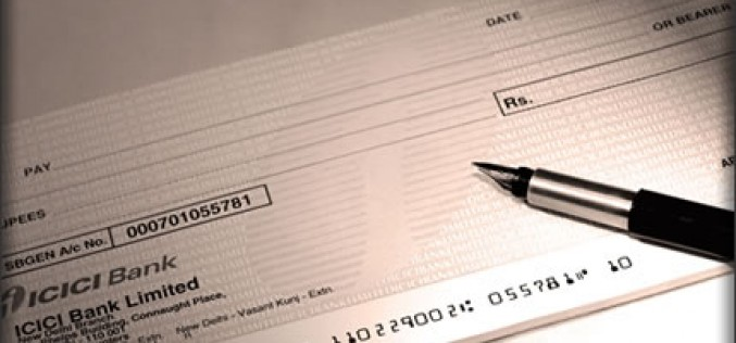 Small Business Checking Account Requirements