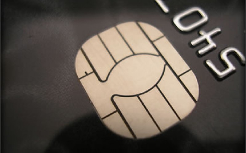 Ten Ways You Can Destroy Your Credit