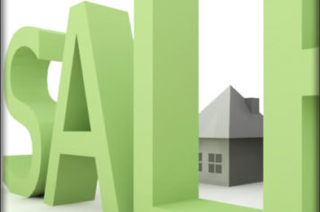 Where to Find Foreclosure Deals