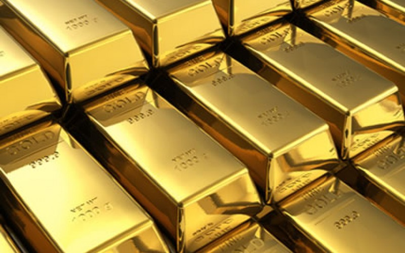 Currency Wars Make Precious Metals Valuable Investment