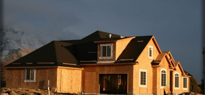 How to Help Your Home Build Go Smoothly