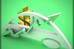 Cash Payments and Your New Car Deal