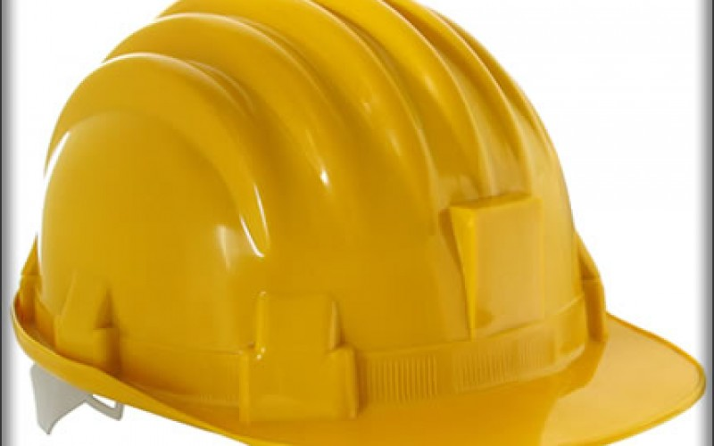 Importance of Workplace Safety for Employees