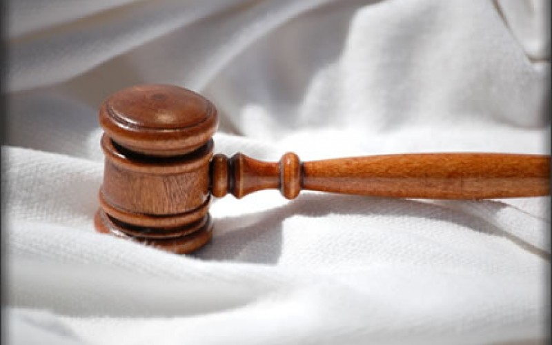 Legal Challenges for Limited Liability Companies